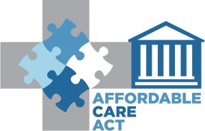 Be Ready for ACA Reporting or Be Fined