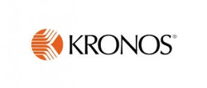 Kronos Earns NetSuite Verification for Workforce Ready