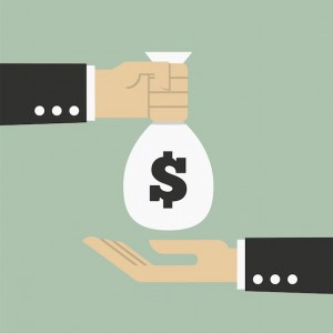 Wage and Wage Assignment: Businesses Beware
