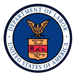 Plan Now for New Department of Labor Overtime Exemption Changes