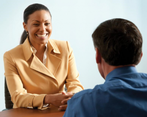 Stay Away From Illegal Interview Questions