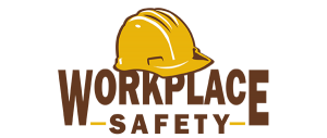 June is National Safety Month!