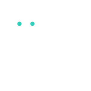 UKG Authorized Reseller