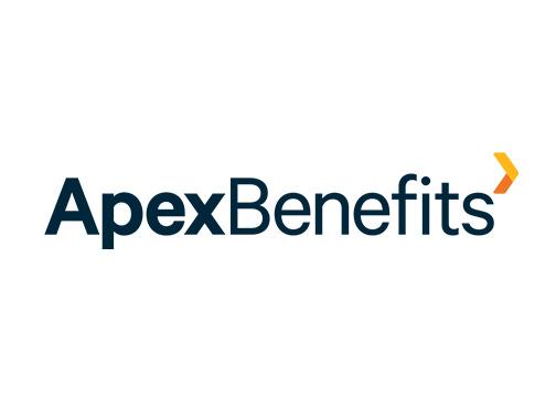 Apex Benefits Logo