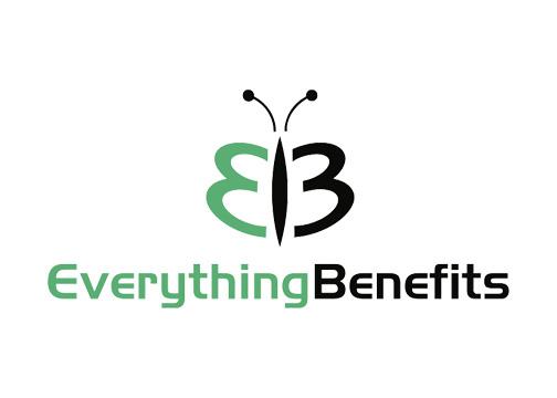 Everything Benefits Logo