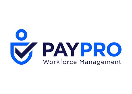 Pay Pro Logo